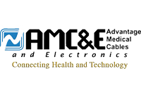 Advantage Medical Cables and Electronics